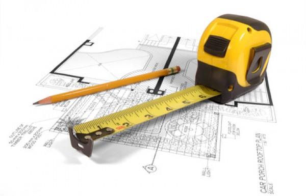 בחירת קבלן שיפוצים לתיקון ליקויי בניה
